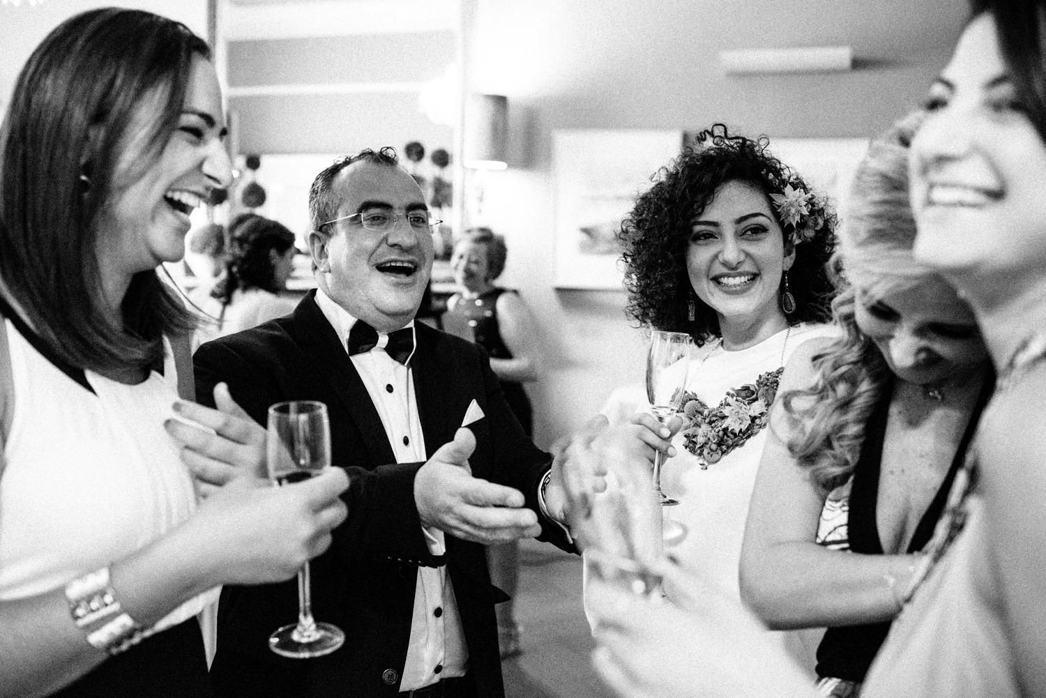 candid fitzwilliam place dublin wedding