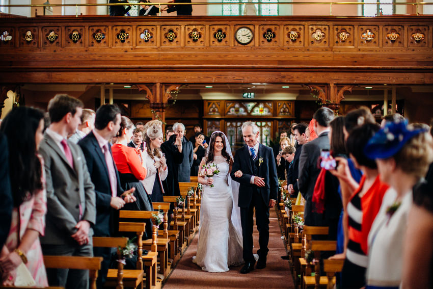 David McClelland Wedding Photography, unobtrusive Kilkenny Photographer, Documentary, Storytelling, Candid, Clonabreany.
