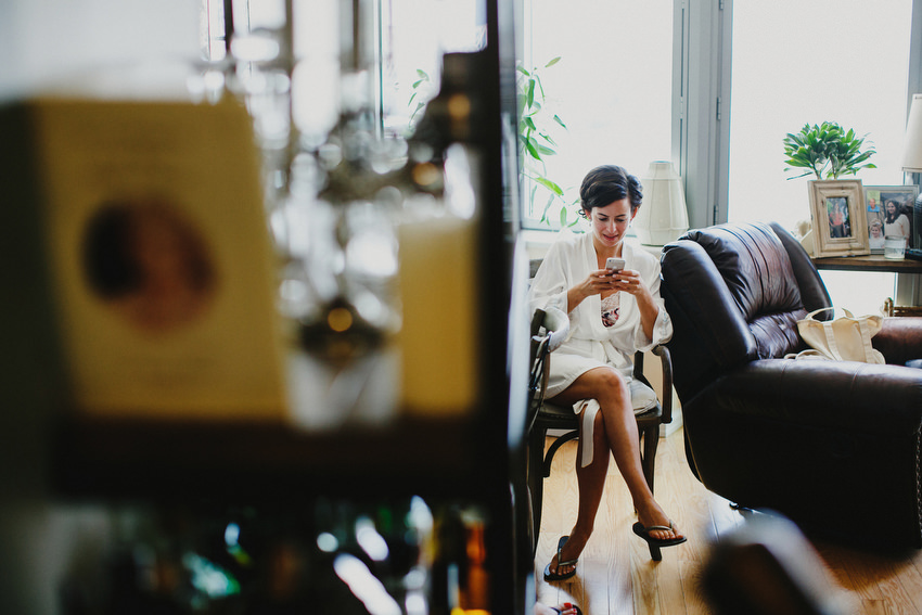Long Island City, Brooklyn bride with Irish Photographer, david mcclelland photography