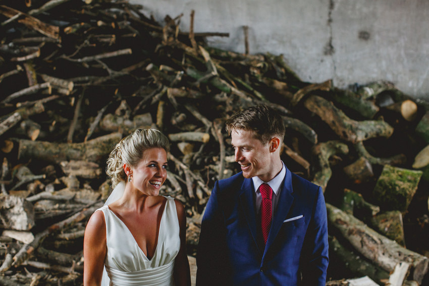 wedding portrait session at coughjordan house by david mcclelland