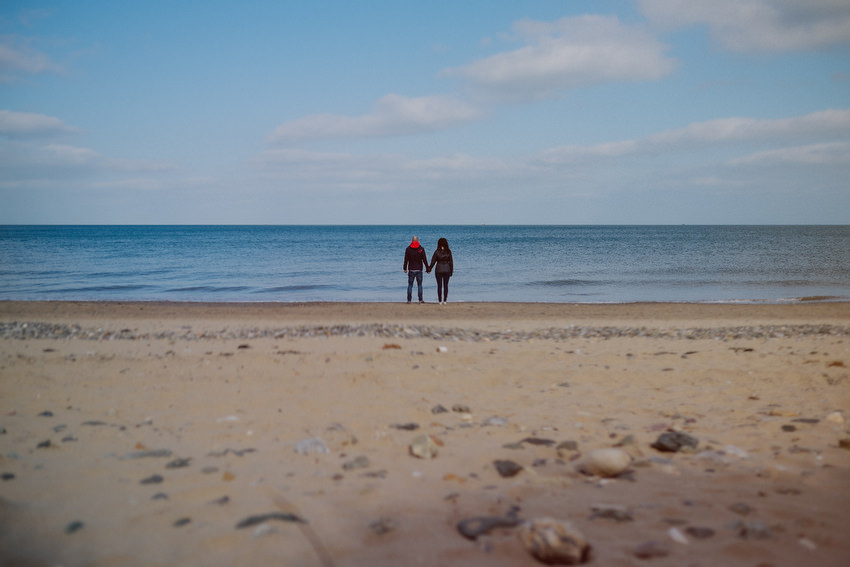 David McClelland Photography, Kilkenny Photographer, Rosslare, Wexford, Personal, blog, fujifilm, x-t1, Ireland, real world, test