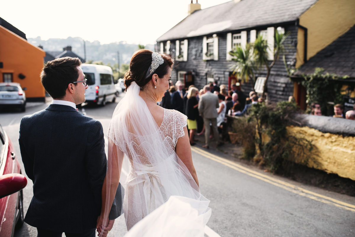cork wedding photography